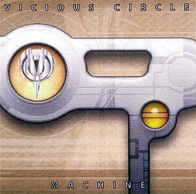 Vicious Circle - Machine