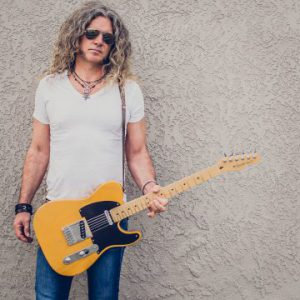 Interview with ex-BulletBoys and current Lies, Deceit & Treachery guitarist Mick Sweda (Part 3 of 3)