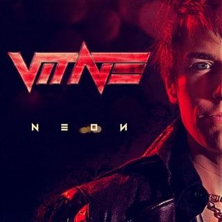 Vitne - Neon