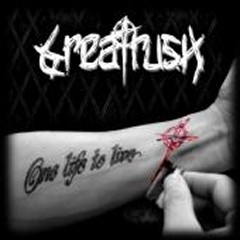Great Rush - One Life To Live
