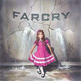 Farcry - Optimism