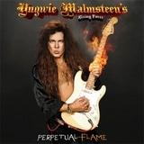 Yngwie Malmsteen's Rising Force - Perpetual Flame