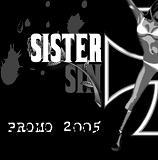 Sister Sin - Promo 2005