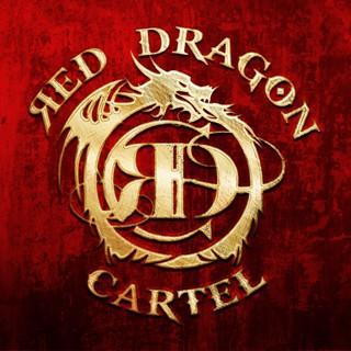 Red Dragon Cartel - Red Dragon Cartel