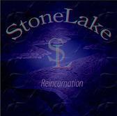StoneLake - Reincarnation