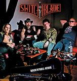 Switchblade - Rock'N'Roll 4ever