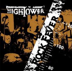 Hightower - Rock Fever