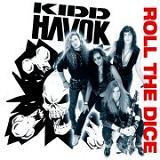 Kidd Havok - Roll The Dice