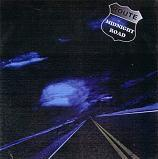 Midnight Road - Route Midnight Road