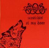 Soundstone - Scratchin' At My Door