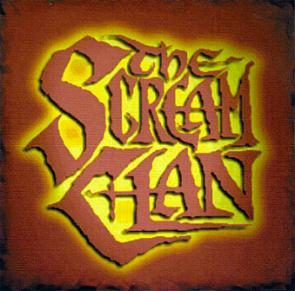The Scream Clan - The Scream Clan