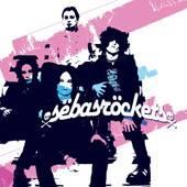 Sebasrockets - Sebasrockets