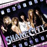 Shake City - Shake City