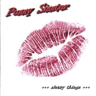 Pussy Sisster - Sleazy Things