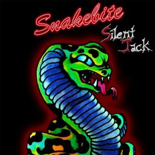 Silent Jack - Snakebite