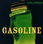 Gasoline - Soul Potion