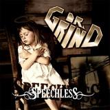 Dr. Grind - Speechless