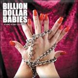 Billion Dollar Babies - Stand Your Ground