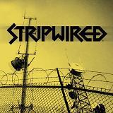 Stripwired - Stripwired