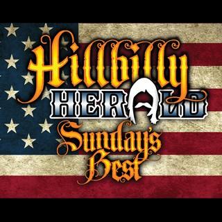 Hillbilly Herald - Sunday's Best