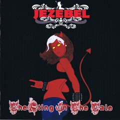 Jezebel - The Sting In The Tail