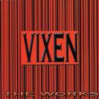 Vixen - The Works