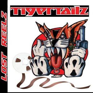 tigertailz-lostreelz