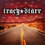 Tracy Starr - Tracy Starr