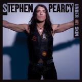 Stephen Pearcy - Under My Skin