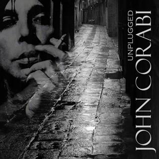 John Corabi - Unplugged