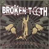 Broken Teeth - Viva La Rock, Fantastico!
