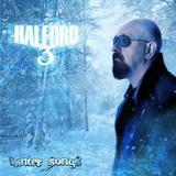 Halford - Halford III: Winter Songs