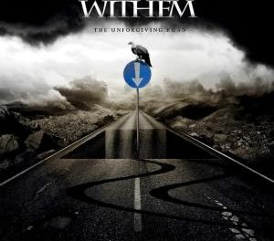 withem-theunforgivingroad-cover2016